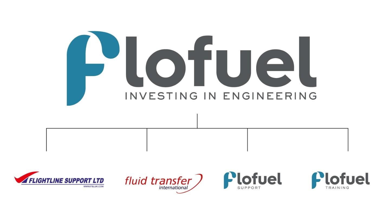 Guiding Flofuel Group through an acquisition